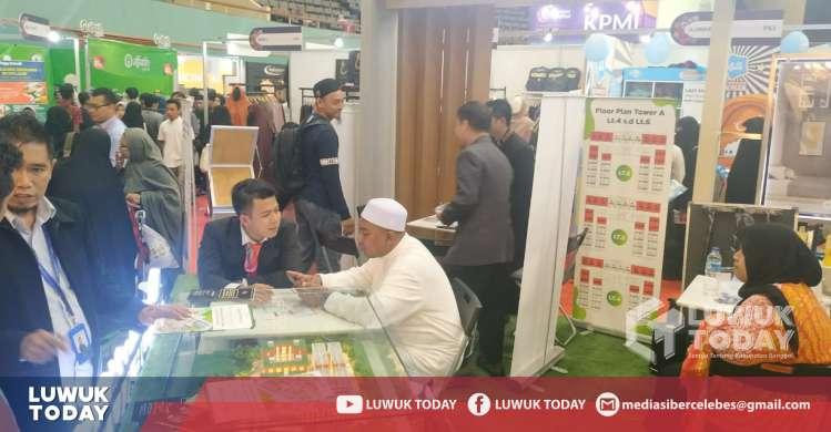 Photo of Muslim Life Fest: Tips Memilih Properti Syariah Aman