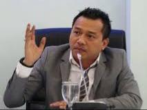 Photo of Sempat Stagnan,  Hak Cipta Industri Musik Perlu di Dorong