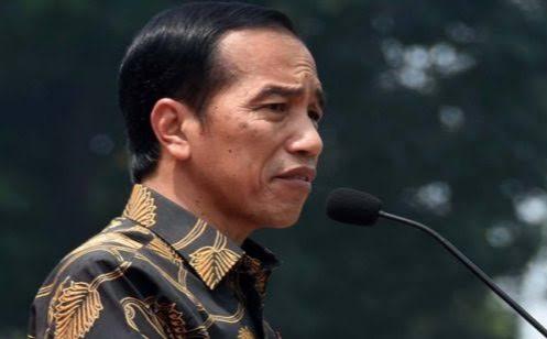 Photo of Pembangunan SDM Jadi Prioritas Pemerintahan Jokowi