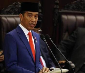 Photo of Jokowi Harus Kaji Mendalam Pemangkasan Pejabat Eselon I sampai IV