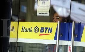 Foto Bank BTN