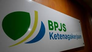 Photo of BP Jamsostek Beri Pemahaman Pada Pengusaha