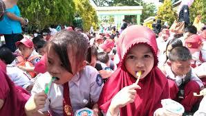 Photo of PDGI Sosialisasikan Perawatan Gigi