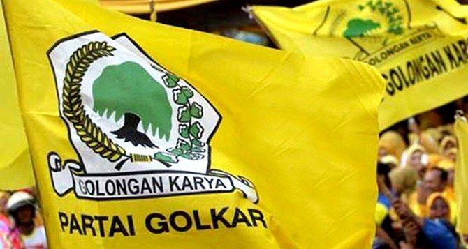 Photo of DPD I Golkar Sulsel Gelar Uji Kelayakan Calon Kepala Daerah