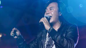 Photo of Konser Ari Lasso Dibatalkan, Harap  Adanya Proteksi Bagi Pelaku Industri Musik