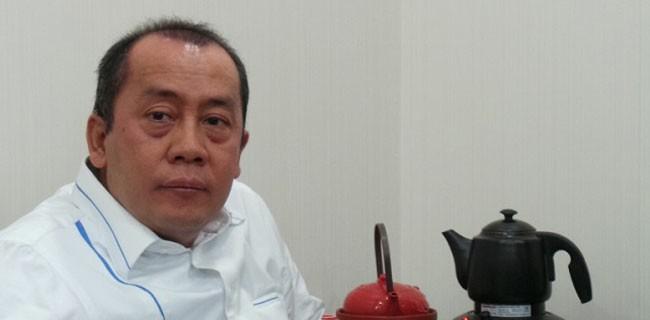 Photo of PPATK Harus Bongkar Kepala Daerah yang Cuci Uang Lewat Kasino