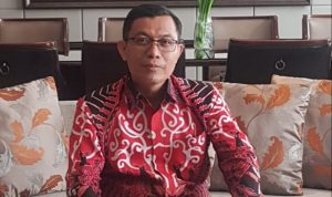 Foto Program 1 Kabupaten 100 Hektar Padi. Serikat Tani Islam Indonesia (STII) kembali menggelar hajat lima tahunan.