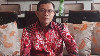 Photo of Gelar Muktamar, STII Canangkan Program 1 Kabupaten 100 Hektar Padi
