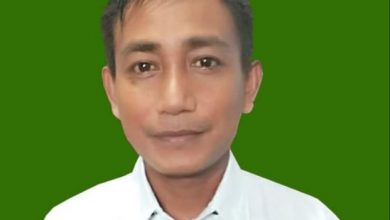 Photo of PKB Sebut Mustar Labolo Batal Daftar Bakal Calon Wakil Bupati
