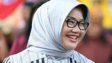 Photo of Bupati Sragen Tak Larang PNS Bercadar Asal Jiwanya Pancasila