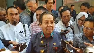 Photo of Atlet Popnas Sulteng Diharap Mampu Ukir Prestasi