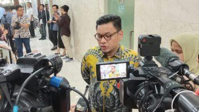 Photo of Wacana Pemilihan Presiden Melalui MPR, Kemunduran Demokrasi
