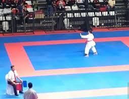 Photo of Wow…Enam Karateka Asal Sulteng Lolos ke Pon 2020