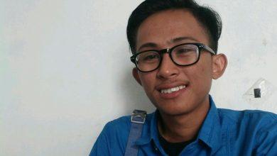 Photo of PC PMII Kab. Banggai Kutuk Penyerangan PC PMII Cabang Makassar