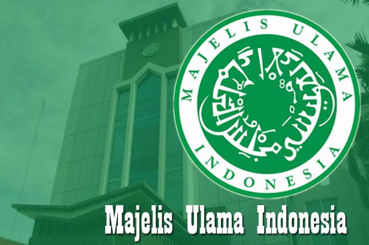 Foto Majelis Ulama Indonesia Provinsi Jawa Timur (MUI Jatim) mengimbau para pejabat tidak ucapkan salam semua agama saat sambutan resmi.