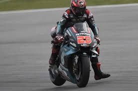 Photo of Rossi Prediksi Quartararo Bakal Jadi Juara Dunia MotoGP di Musim Depan