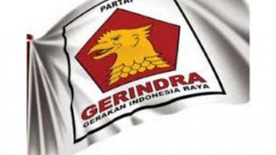 Photo of Partai Gerindra Tegaskan Masa Jabatan Presiden Cukup 2 Periode