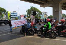 Photo of Peringati Hari WDOR, RSA Indonesia Ajak Masyarakat Patuhi Aturan Lalu Lintas