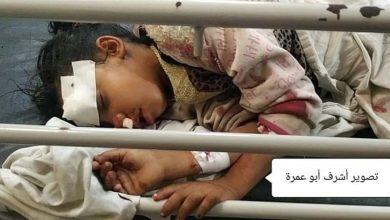 Photo of Pesawat Tempur F16 Israel Gempur Sebuah Rumah di Kota Derbalah Gaza, 6 Orang Dilaporkan Tewas