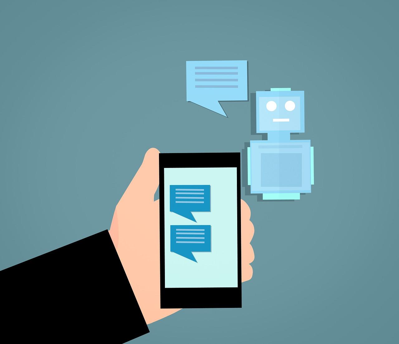 Photo of Mengenal Rinna, Chatbot Besutan Microsoft Yang Dapat Berbagi Peran Dengan Manusia