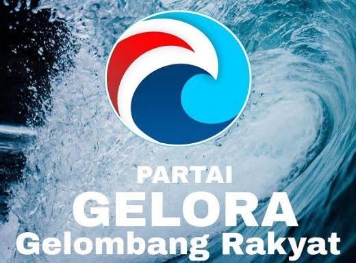 Foto Partai Gelora Bakal Gelar Acara Silaturahmi