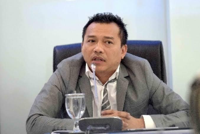 Foto Anang Hermamsyah/sumber foto: halobandung.com