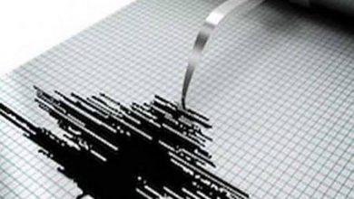 Photo of Gempa Bumi di Morowali Juga Dirasakan Warga Luwuk