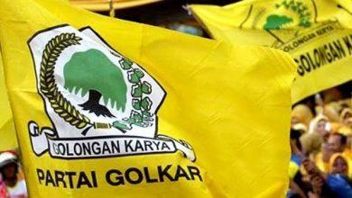 Photo of Pemilihan Ketua Umum Golkar Ikuti Aturan AD/ART Partai