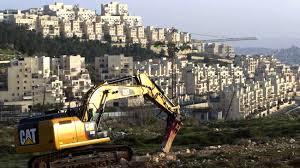 Photo of Status Ilegal Pemukiman Israel di Palestina, Kharis Apresiasi Keberhasilan Indonesia Desak PBB