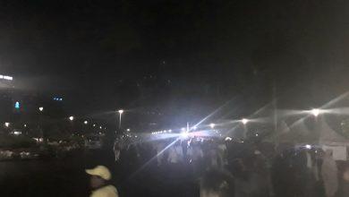 Photo of Jelang Acara 212 Masyarakat dari Berbagai Daerah Mulai Datangi Monas