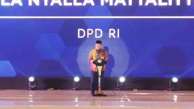 Photo of Ketua DPD RI: Swasta Penggerak Utama Roda Ekonomi
