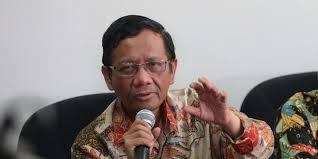 Photo of Pemerintah Minta Publik tak Ribut Lagi Soal Natuna