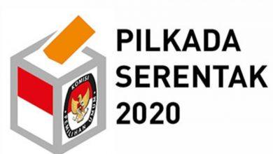 Photo of PDIP Targetkan 60 persen Kemenangan di Pilkada 2020