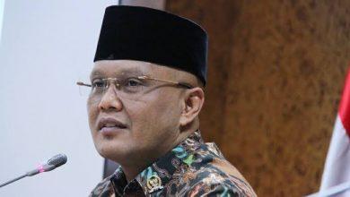 Photo of Politisi PKS Sebut Operasi Militer di Papua Bukan Solusi Utama Permasalahan Papua
