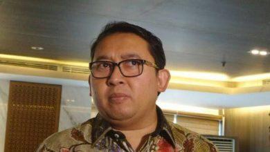 Photo of Fadli Zon: Integritas Sebagai faktor Kunci Pemberantasan Korupsi