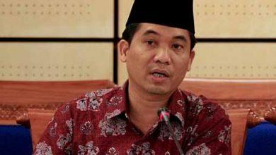 Photo of Direktur Lima Dukung Putusan MK Soal Napi Koruptor Bisa Maju Setelah 5 Tahun Pasca Penahanan