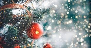 Photo of Siapa Bilang Mengucapkan Natal Itu Haram?