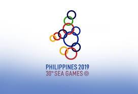 Photo of Indonesia Berpeluang Tambah Mendali Emas di Ajang Sea Games 2019