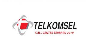 Photo of Dukung Komunikasi, Telkomsel Luncurkan Produk Berbasis Cloud