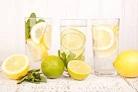 Photo of Minum Air Lemon Tiap Hari, Ini Khasiatnya
