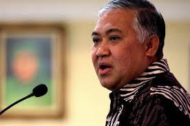 Photo of Din Syamsuddin Duga Ada Gelagat RUU Omnibus Law Tabrak UUD 45