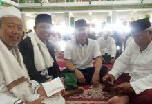 Photo of Warga Ngeluh Tarif Baru BPJS , Menkes Harus Jalankan Rekomendasi Komisi IX DPR