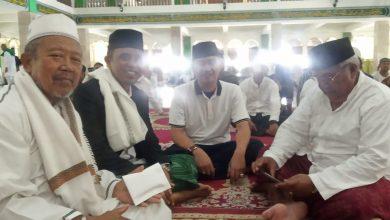 Photo of Warga Ngeluh Tarif Baru BPJS, Menkes Harus Jalankan Rekomendasi Komisi IX DPR
