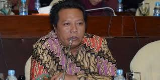 Photo of Kader Partai Gerindra Nizar Zahro Meninggal