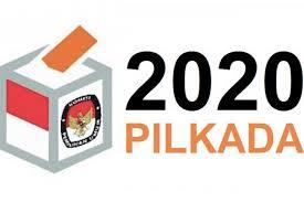 Photo of Jelang Pilkada Muna, Syarifuddin Udu Didukung Senior PDIP