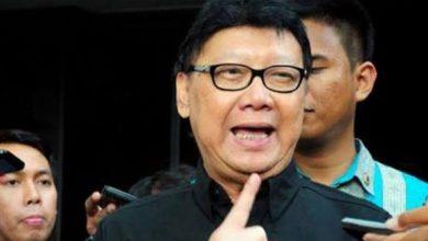 Photo of Menpan-RB Bantah Kabar Penghapusan Tenaga Honorer di Daerah