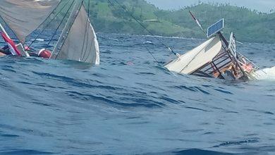 Photo of Politisi PKS Prihatin atas Terbaliknya Kapal Wartawan Istana di Labuan Bajo
