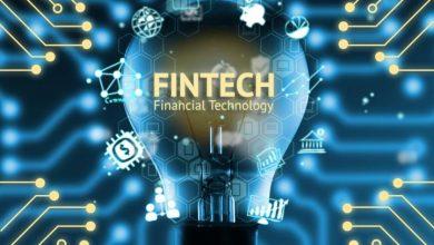 Photo of Kominfo Blokir Layanan Teknologi Finansial Ilegal