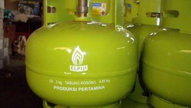 Photo of Rencana Pencabutan Subsidi Elpiji 3 Kg, Ini Kata LBP