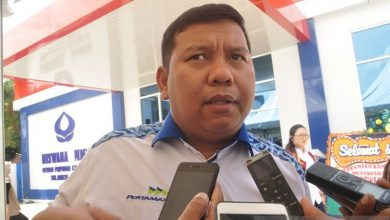 Photo of Pertamina Tetapkan Kuota  BBM untuk Sulteng